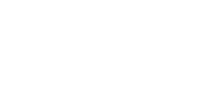 LOGO INGEMAR NAVAL ARCHITECTS BLANCO